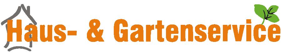 Haus- & Gartenservice Patrick Frank